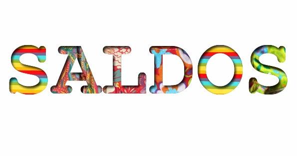 moda, sapatinho, no, blog, blogue, blogger, manuela, simões, look, visual, celebridades, tendências, estilo