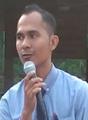 Pegawai Teknologi Pendidikan (DG32KUP)