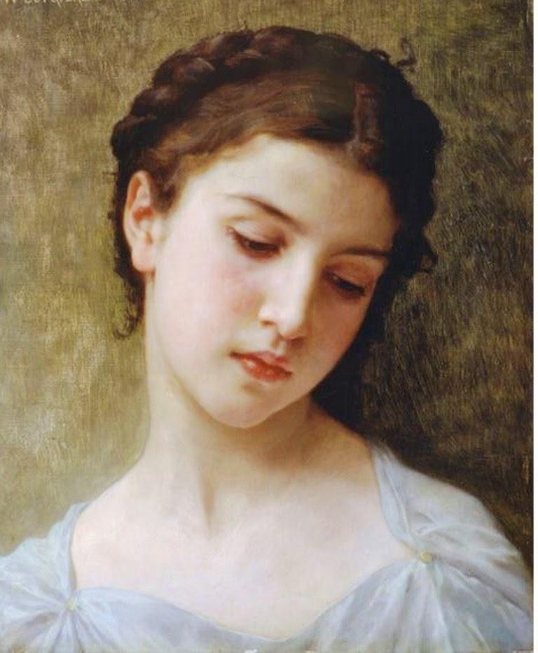 retratos-femeninos-realistas-al-oleo