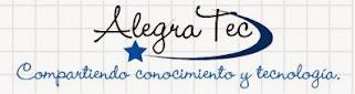 AlegraTec