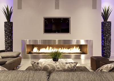 living room interior design in Hurtado Residence Design in Las Vegas. living room interior design in Hurtado...