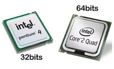 apa-bedanya-32bit-dan-64-bit