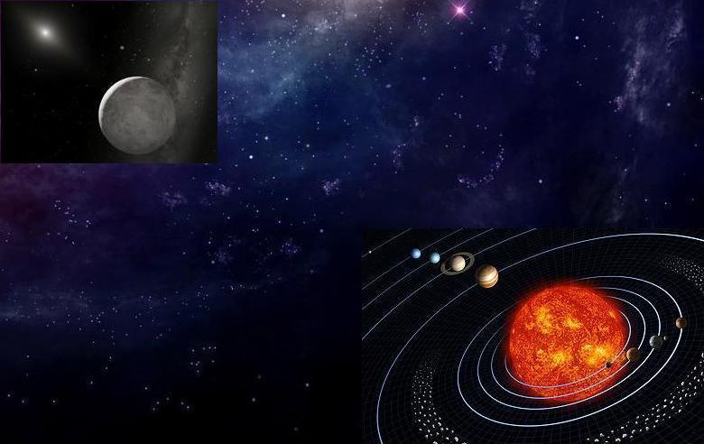 Opiniones de planeta interestelar¿Qué opinas sobre planeta interestelar?