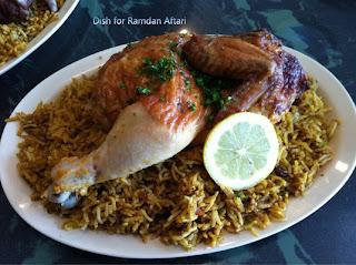 Ramdan-Aftari-Food-pics