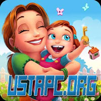 delicious-emilys-home-sweet-hile-apk-indir-mod-android