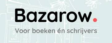 Lees hoe en waarom Bazarow de boekenbranche steunt