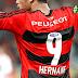 Cartolafc 2013 - Seleção da Rodada #32