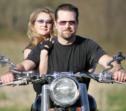 Biker Date Link  Free social  networking Website