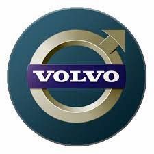 volvo careers for freshers 2015
