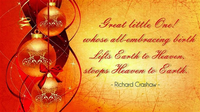 Christmas quotes for cards:10 Best Christmas card Quotes for 2014 ...