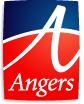 Logo de la ville d'Angers
