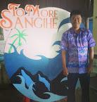 Wisata Sangihe
