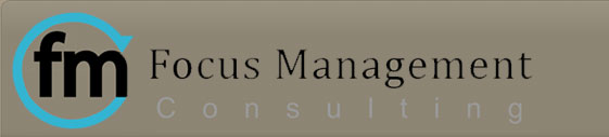 FMC Consulting