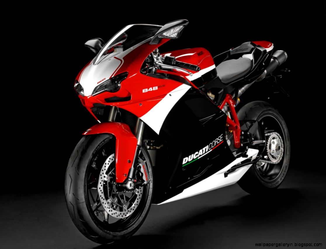 Wallpaper Ducati Superbike Background Desktop 13918 Wallpaper