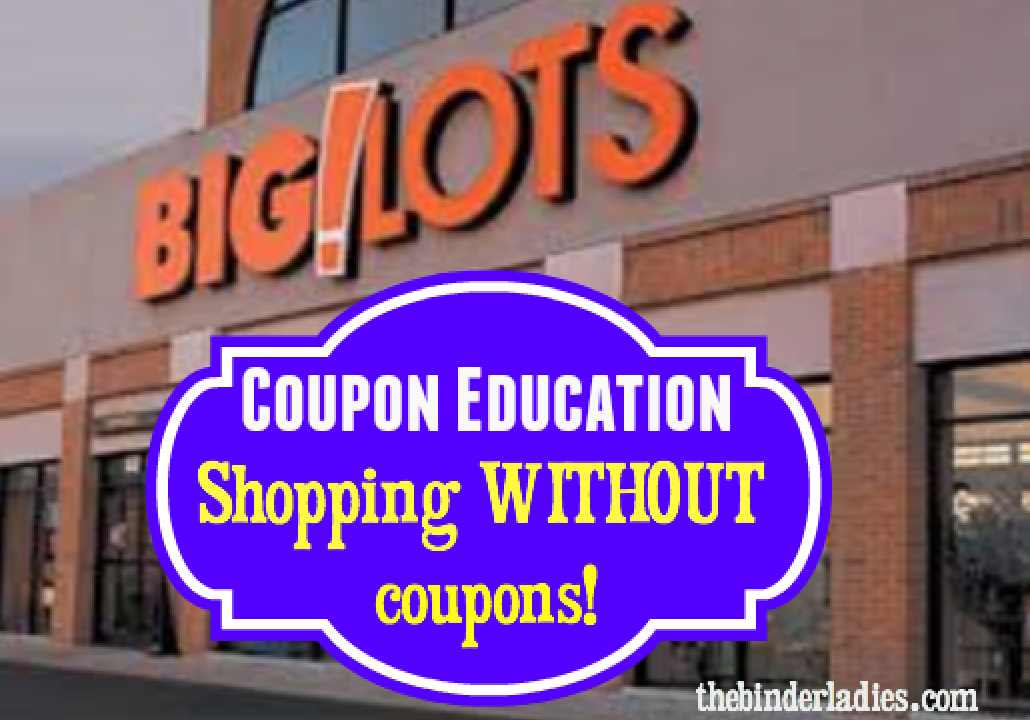 http://www.thebinderladies.com/2014/10/coupon-education-shopping-without.html