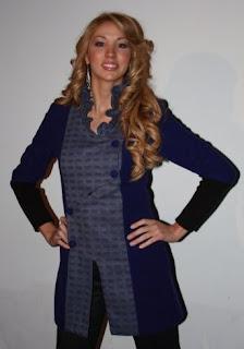 ALEX AMAYA-CREADOR-DISEÑADOR-IMPONE-MODA-LATINA-fashion-revistawhatsup