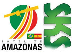 AMAZONAS 61W - INSTABILIDADE NAS KEYS DEIXA VARIAS MARCAS OFF Images%2B%25281%2529