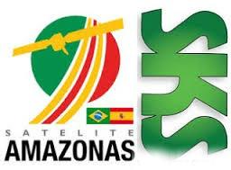 AMAZONAS 61W SKS OFF EM QUASE TODAS AS MARCAS Images%2B%25281%2529