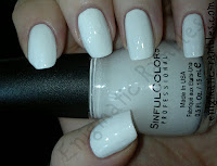 Swatch-Sinful-Colors-Snow-Me-White