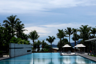 Twinpalms-Resort-Pool-Phuket-Thailand