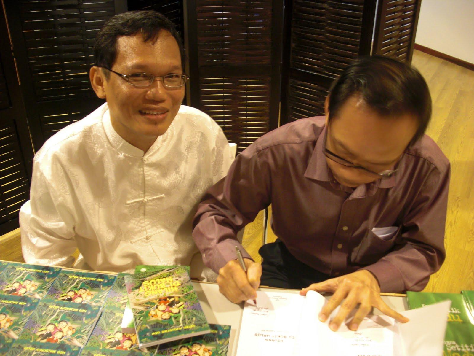 Image Result For Cerita Novel Anak Rantau