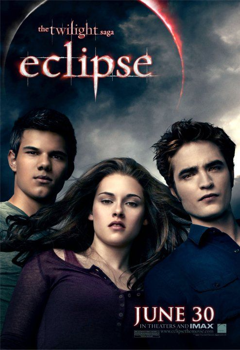 Twilight-Saga-Eclipse
