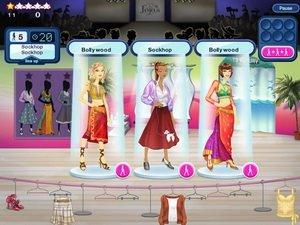 Jojo+Fashion+Show+2 Jojo Fashion Show 2