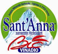 http://www.santanna.it/
