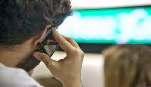 Qué número debo marcar para ver el saldo de mi celular, chip, teléfono móvil o smartphone