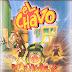 El Chavo Animado - La Venta de Churros