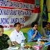 Kalibaru Cilincing Jakut Jadi Targetan BNN