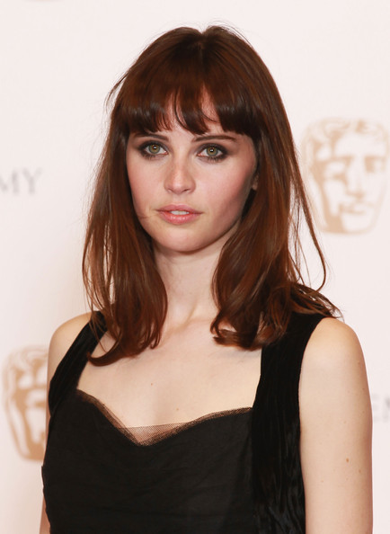 Felicity Jones Sexy Hot Photo Felicity Jones Sexy Hot Photo