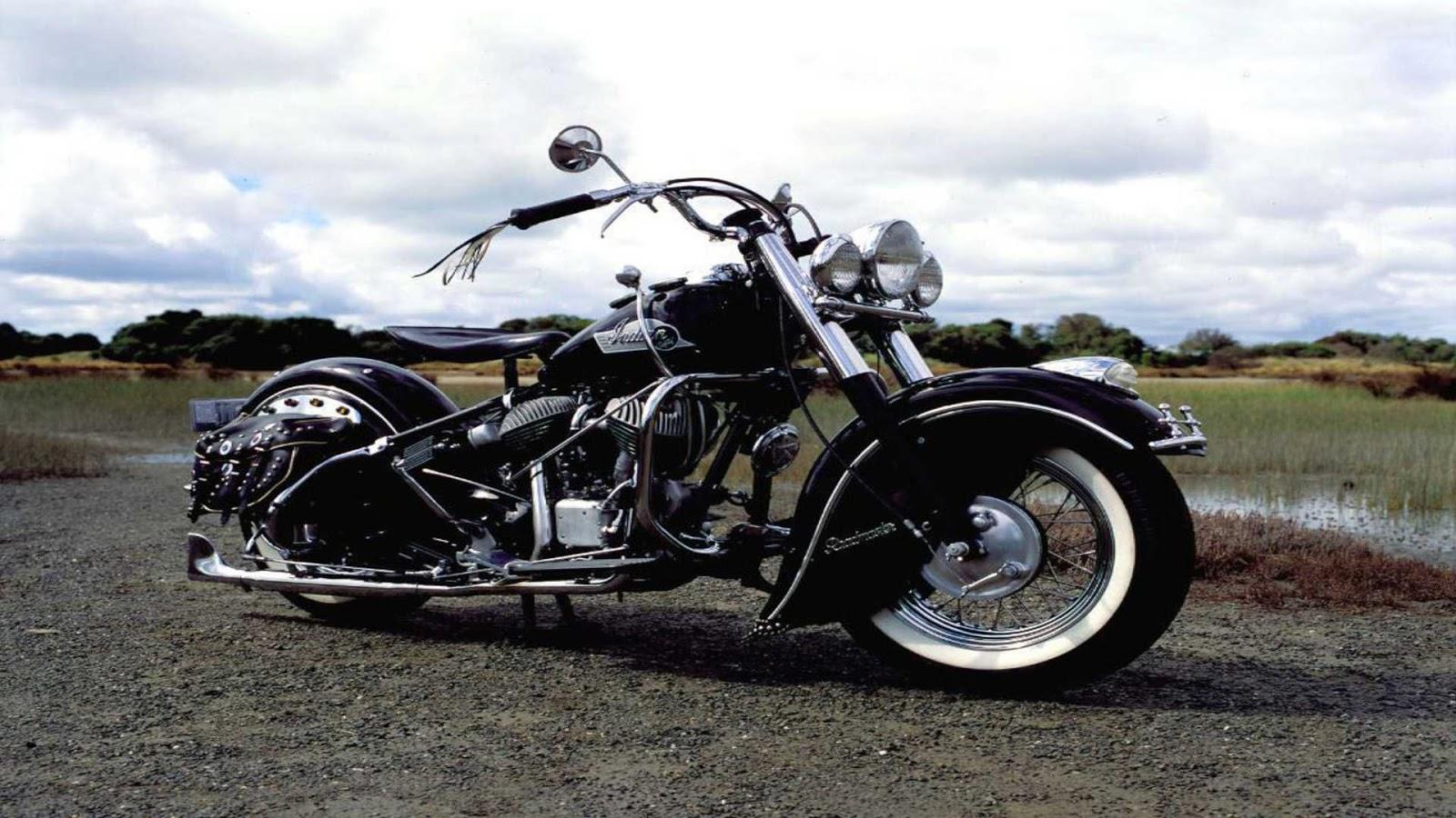 http://3.bp.blogspot.com/-cF1Bo99lYtQ/UNUnUln_LZI/AAAAAAAAit4/VMATPFlLMB4/s1600/Wallpaper+Desktop+moto+-+fondos-motos-indian%5B1%5D-23530.jpeg