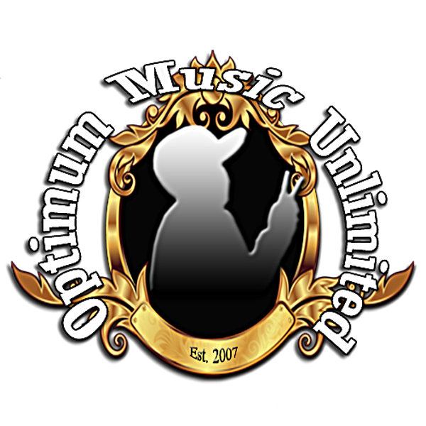 Optimum Music Unlimited LLC.