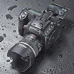 pentax 645z фото