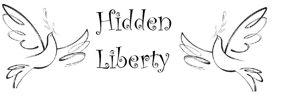 Hidden Liberty