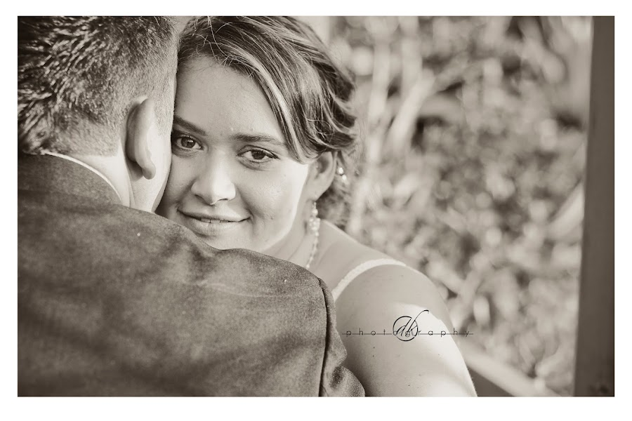 DK Photography S31 Mike & Sue's Wedding in Joostenberg Farm & Winery in Stellenbosch  Cape Town Wedding photographer
