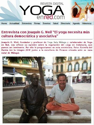 http://www.yogaenred.com/2014/09/18/entrevista-con-joaquin-g-weil-en-el-yoga-es-necesario-mas-cultura-democratica-y-asociativa/