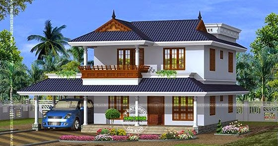house model kerala kerala home design and floor plans