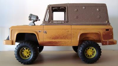 BIG JIM - Bigjim - MATTEL - Page 20 Big-jim-jeep-safari-mattel0001