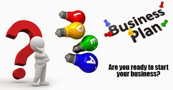 Bisnis Yang Katanya Paling Menguntungkan Di Tahun 2015