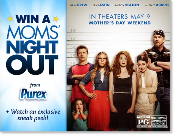 http://www.purex.com/moms-night-out-exclusive