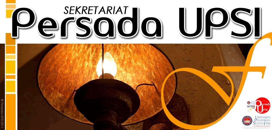 Persada UPSI