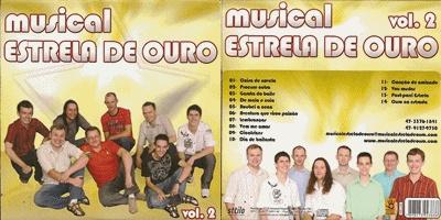 http://3.bp.blogspot.com/-cFAEHrmYhHM/TdbNAmFpblI/AAAAAAAASEI/um5LVgrFZBM/s1600/MUSICAL+ESTRELA+DE+OURO+-+VOL+02.jpg
