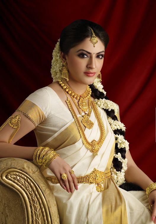 Kerala jewel
