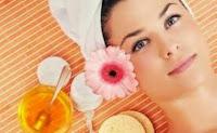 Tips Membuat Wajah Cerah Bersih Dari Komedo Dan Jerawat Dengan Madu