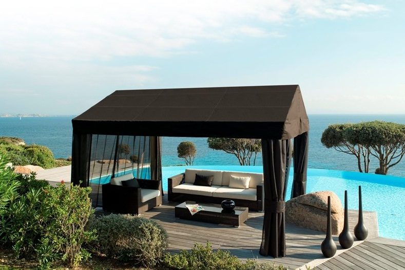 Magnificent Outdoor Furniture Design Ideas 789 x 525 · 142 kB · jpeg