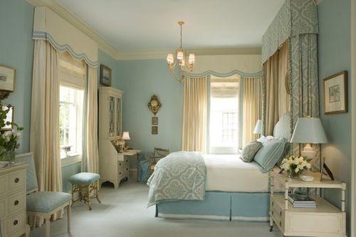 Kami Menjual CD Kumpulan Lengkap Contoh Design Interior Biru Rumah Minimalis Dengan Harga Murah