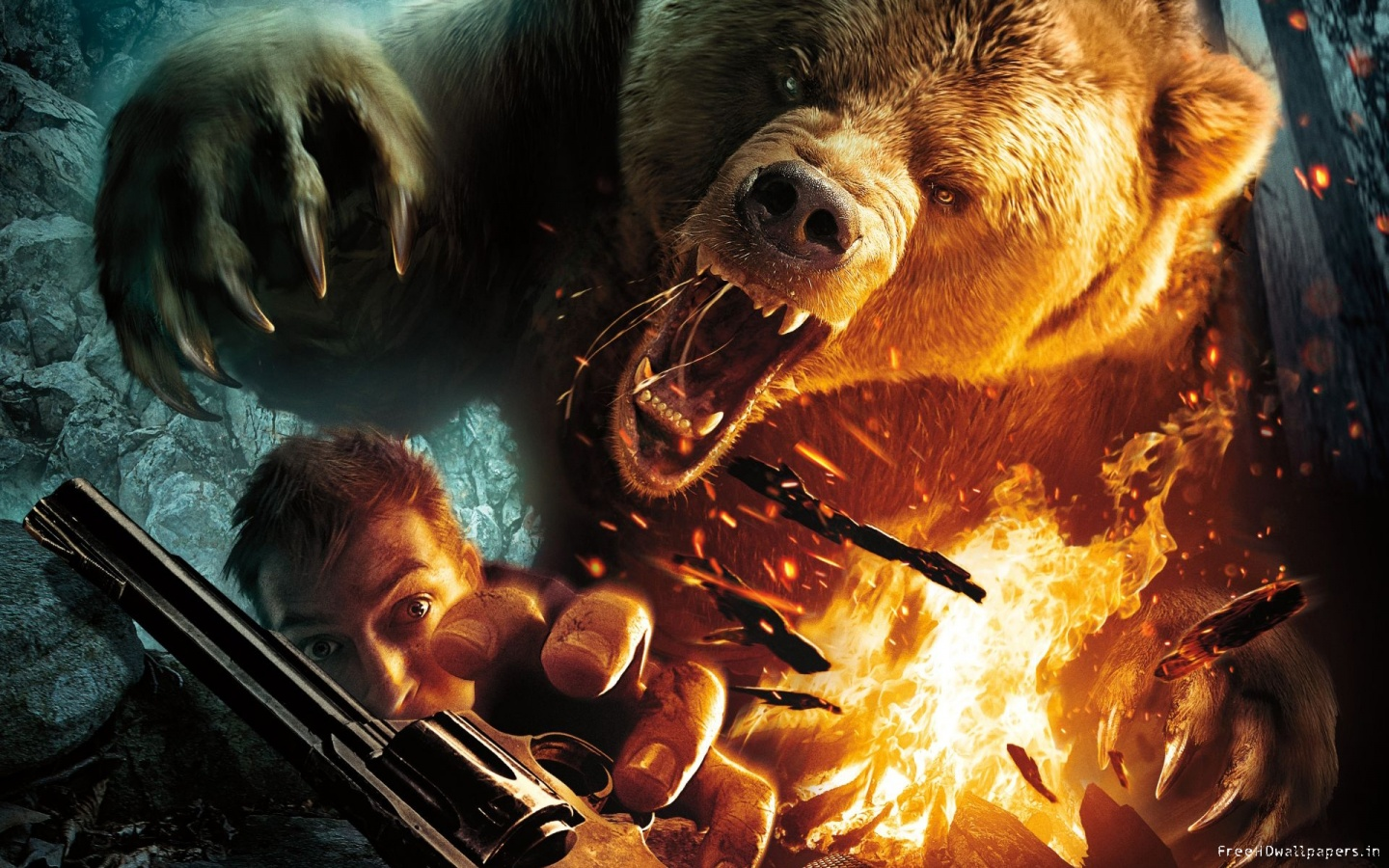 bear fighting essay Bear fighting essay 1084 words | 5 pages all bears would have access to a large open outside area during the day and would sleep more about black bear essay.