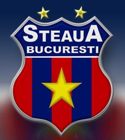 imagini fotbal club steaua bucuresti blog d3mon